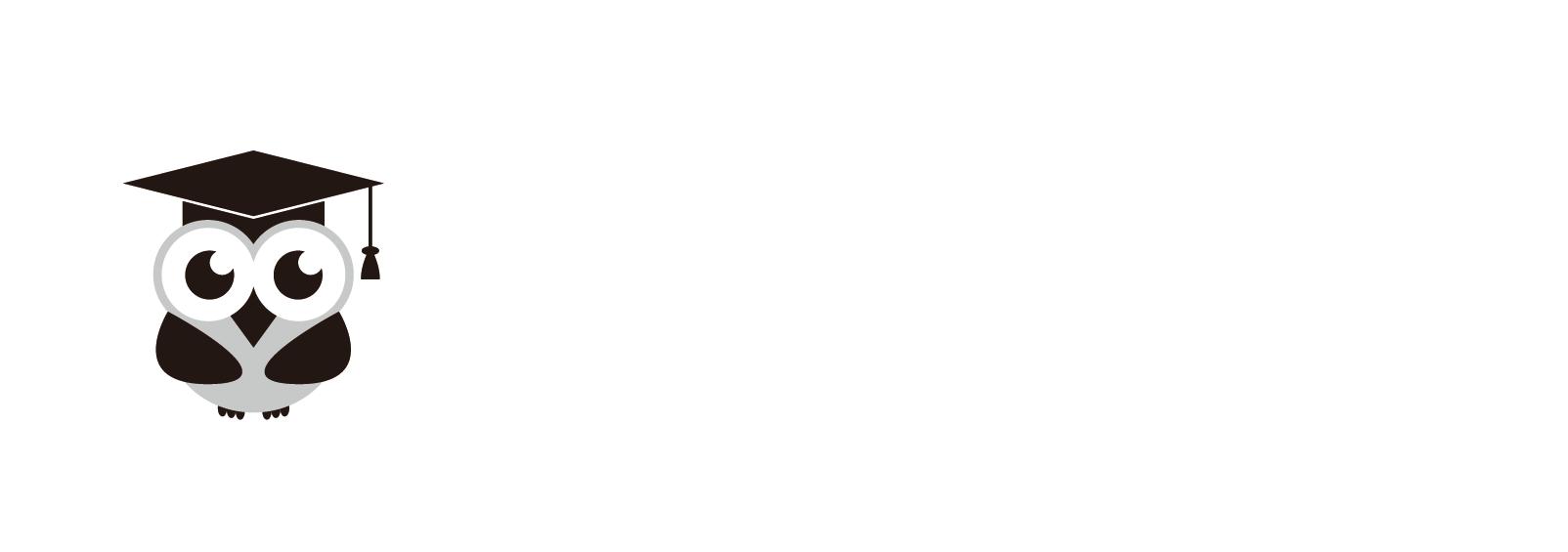 Quado FIDO2 APIs